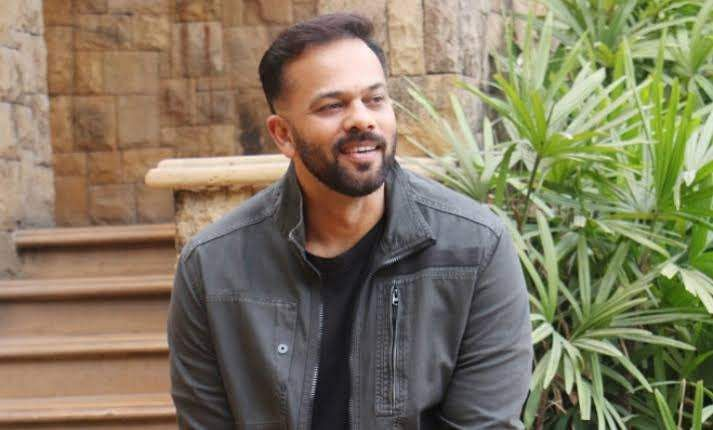 Bigg Boss 13: Rohit Shetty enters the house to help Sidharth, Asim sort out differences