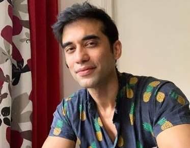 Kushal Punjabi (Photo: IANS)