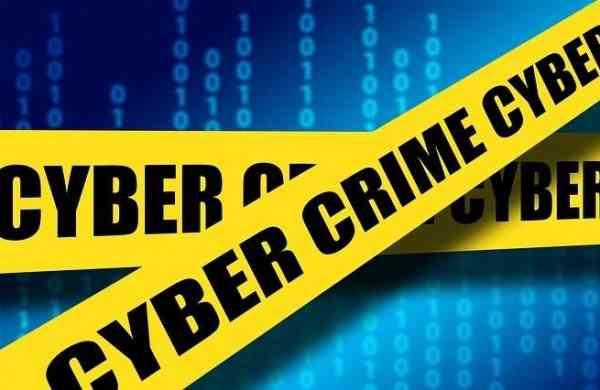 Cyber crime (File Photo: IANS)