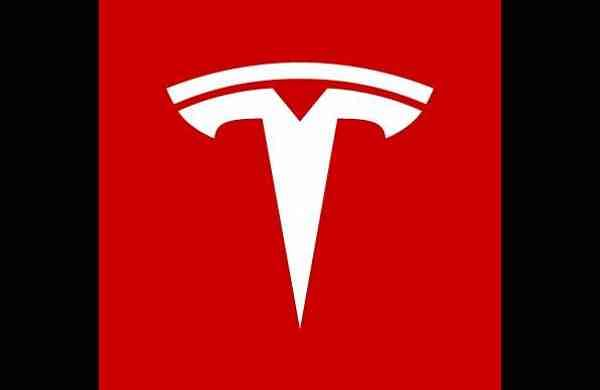 Tesla (Photo: IANS)