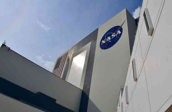 NASA (File Photo: IANS)