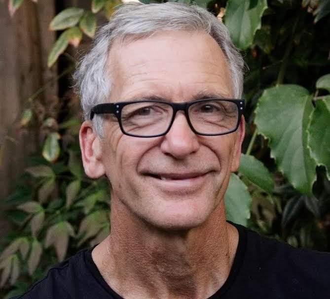 Australian author John Zubrzycki is spell bound by Indian magic