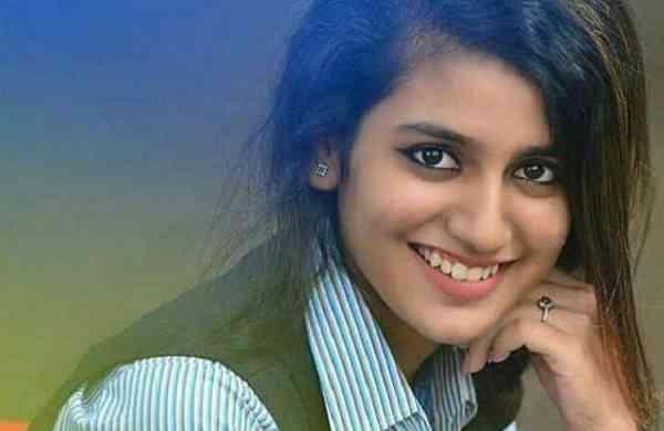 Director reshoots climax for Priya Prakash Varrier's Oru AdaarLove post negative review