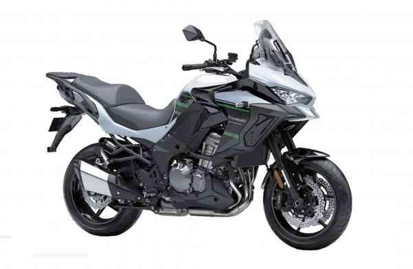 Kawasaki_Versys_1000
