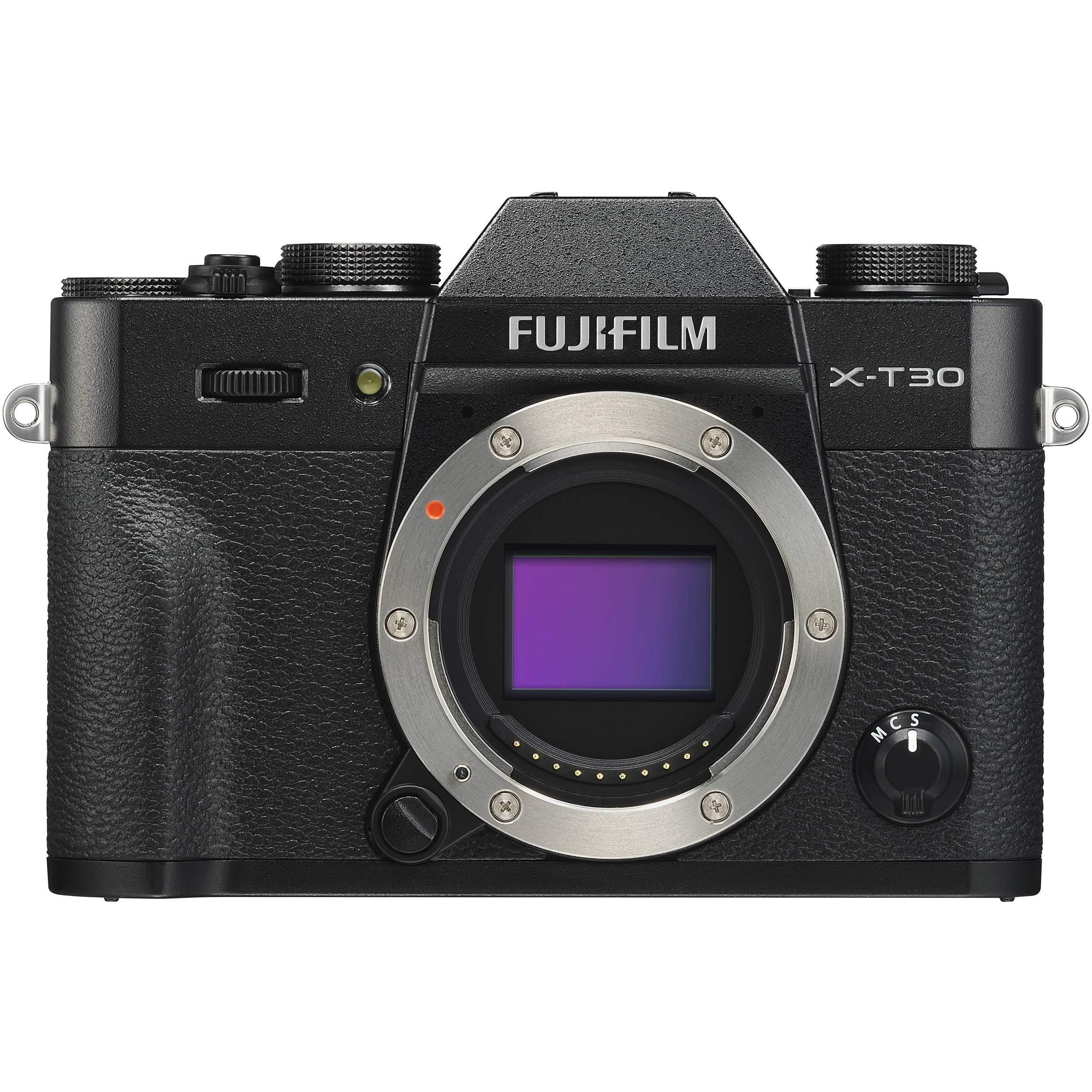 Fuji_XT_30