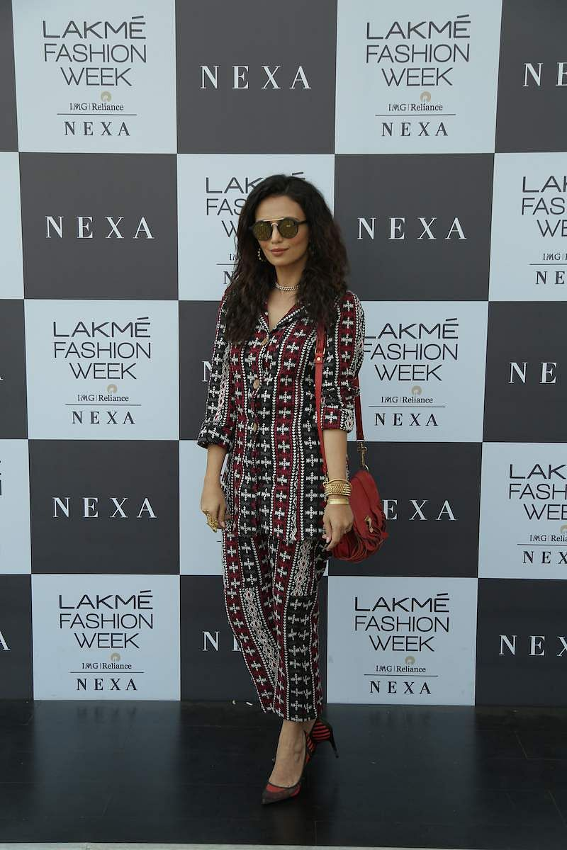 Roshni_Chopra_spotted_at_LFW_Summer_resort_2019
