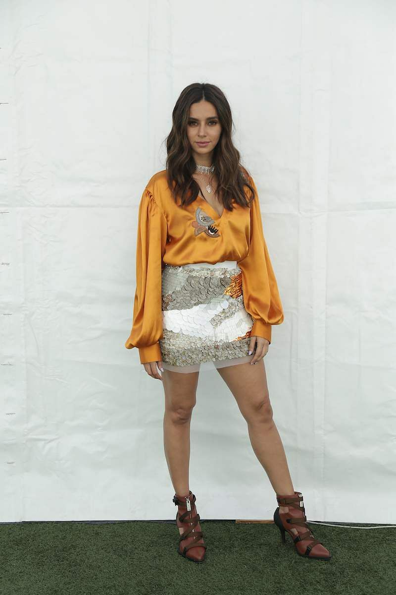 Shibani_Dandekar_spotted_at_LFW_Summer_Resort_2019