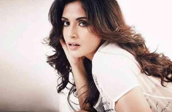 Richa Chadha photo