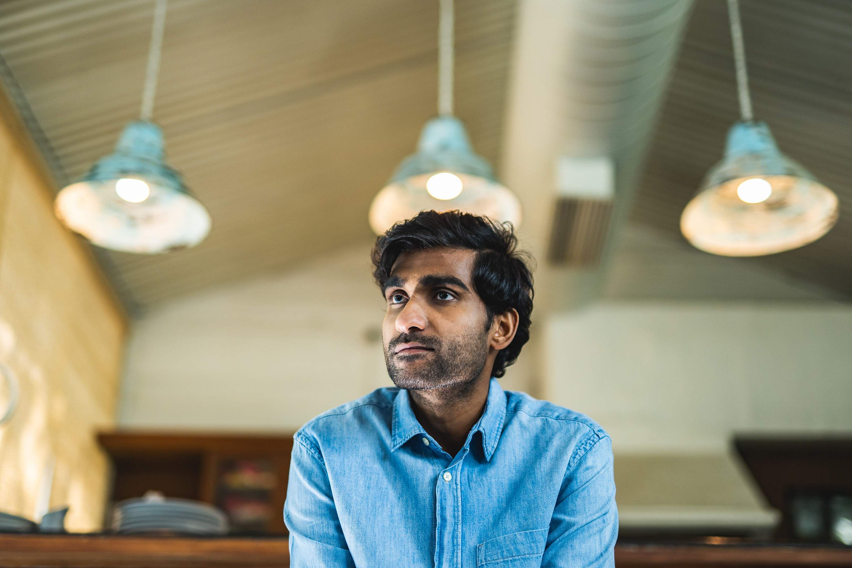 Prateek_Kuhad_-_Profile_-2_-_Photo_credit_-_Gorkey_Patwal