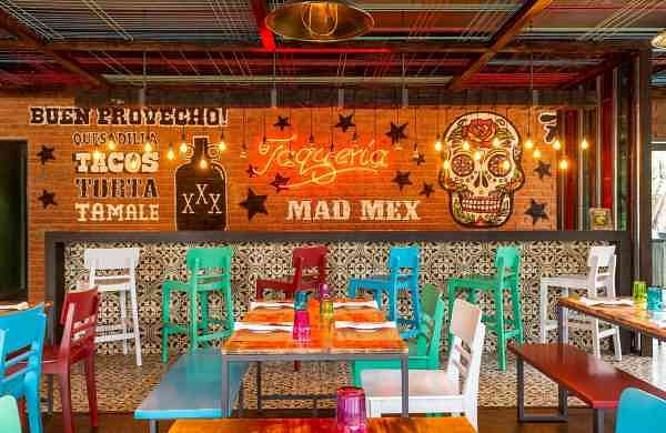 Sanchez_Taqueria_and_Cantina_Interiors_1