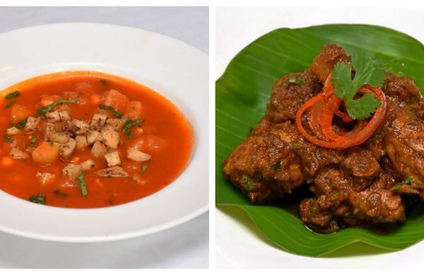 Goan_Food_Festival