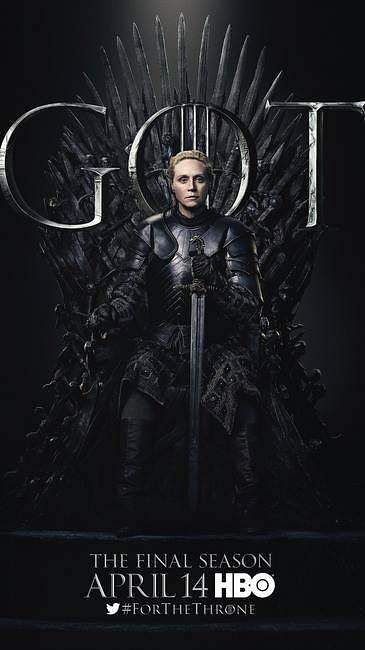 brienne-of-tarth-1551376392