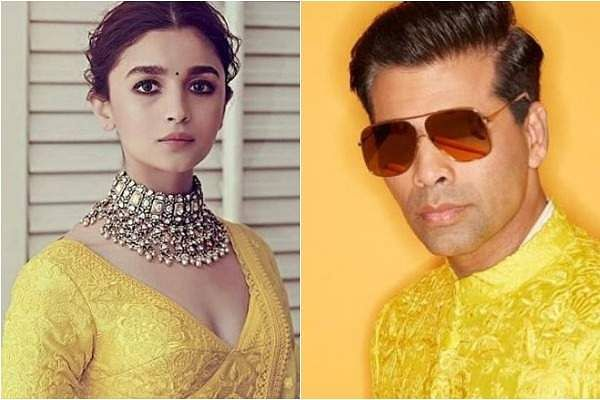 Alia_Bhatt_and_Karan_Johar