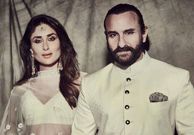 Kareena_Kapoor_and_Saif_Ali_Khan