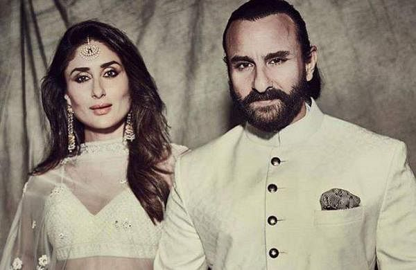 Kareena_Kapoor_and_Saif_Ali_Khan