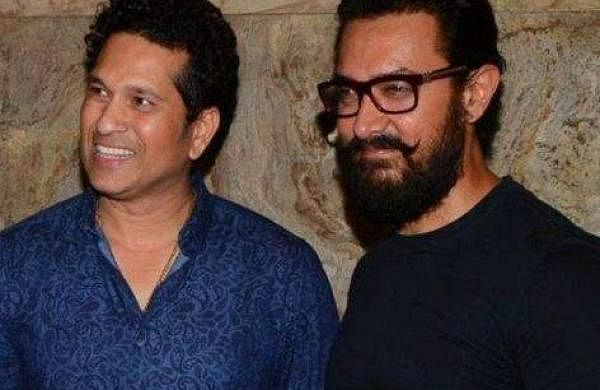 Sachin_Tendulkar_and_Aamir_Khan