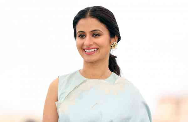 Rasika Dugal Web series