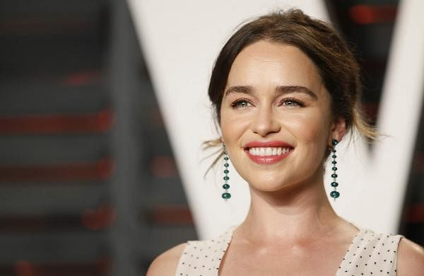 Emilia Clarke's big secret: Two brain surgeries during shoots for Game of Thrones, 'asked medical st