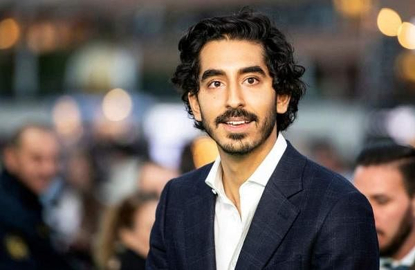 'Tired of people criticising me for stealing roles from real Indian actors': Dev Patel