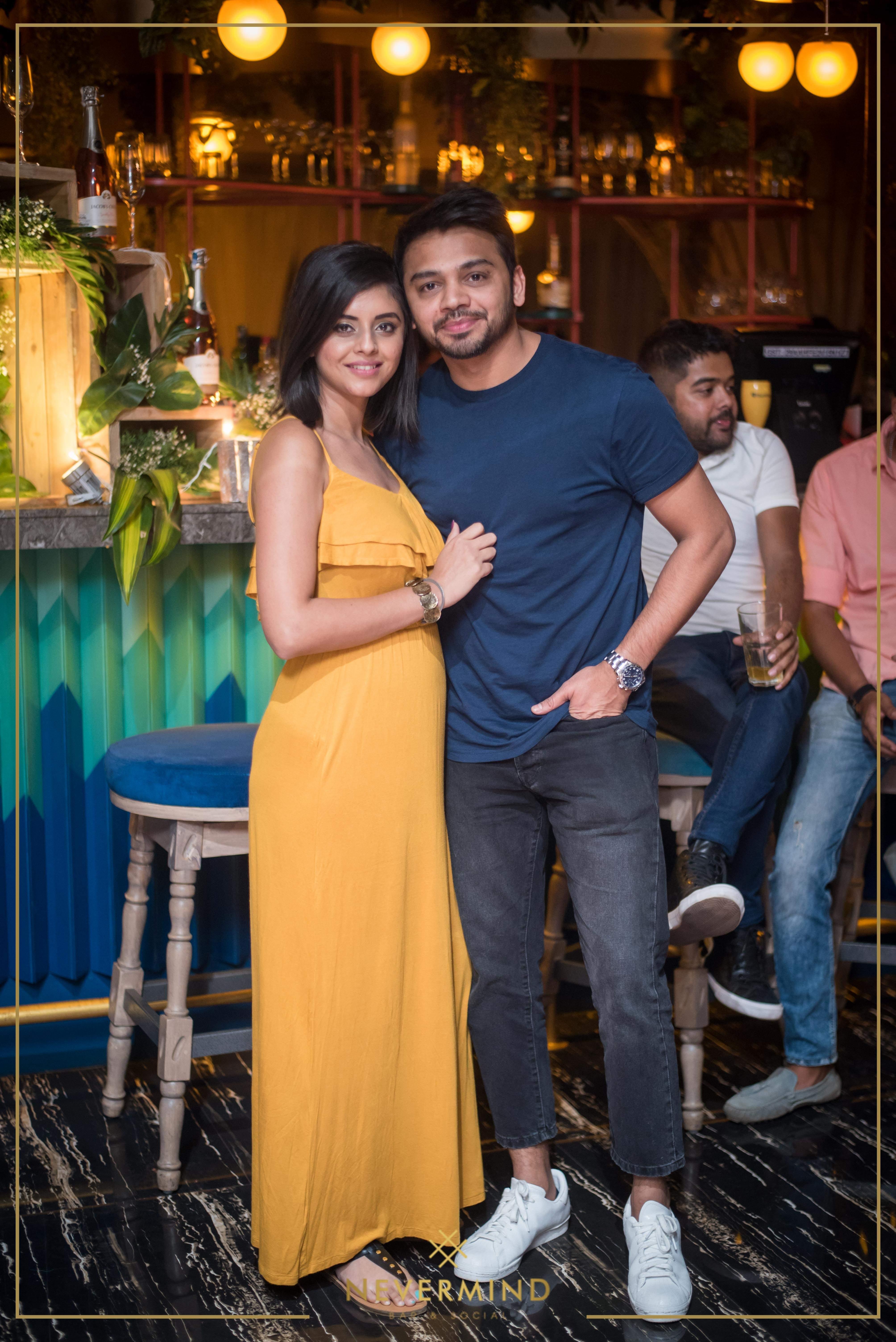 Sonalika_Pawar_and_Shylesh_jain