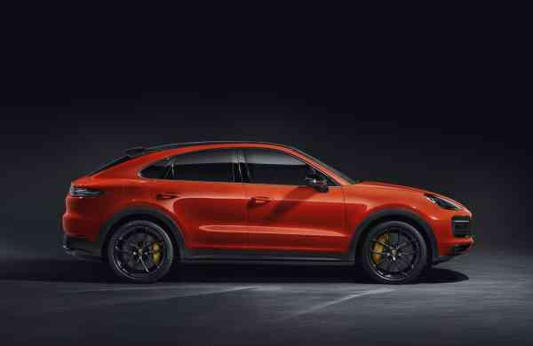 Porsche_Cayenne_Coupe