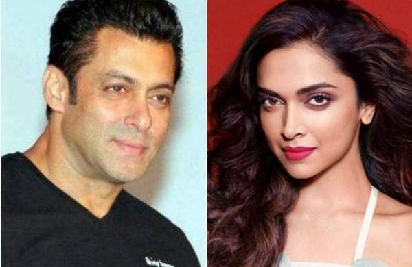Salman_Khan_Deepika_Padukone
