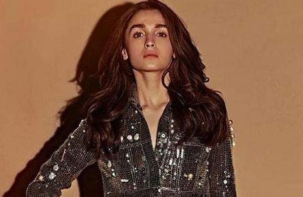 Alia Bhatt anxiety