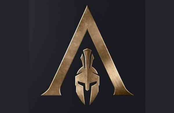 Assassin's Creed. (Photo: Twitter/@assassinscreed)