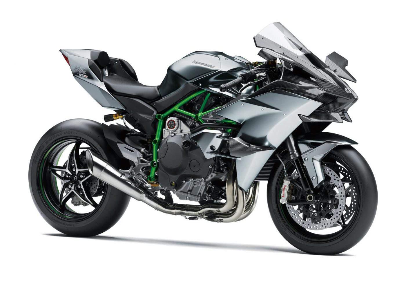 Kawasaki_H2R_(1)