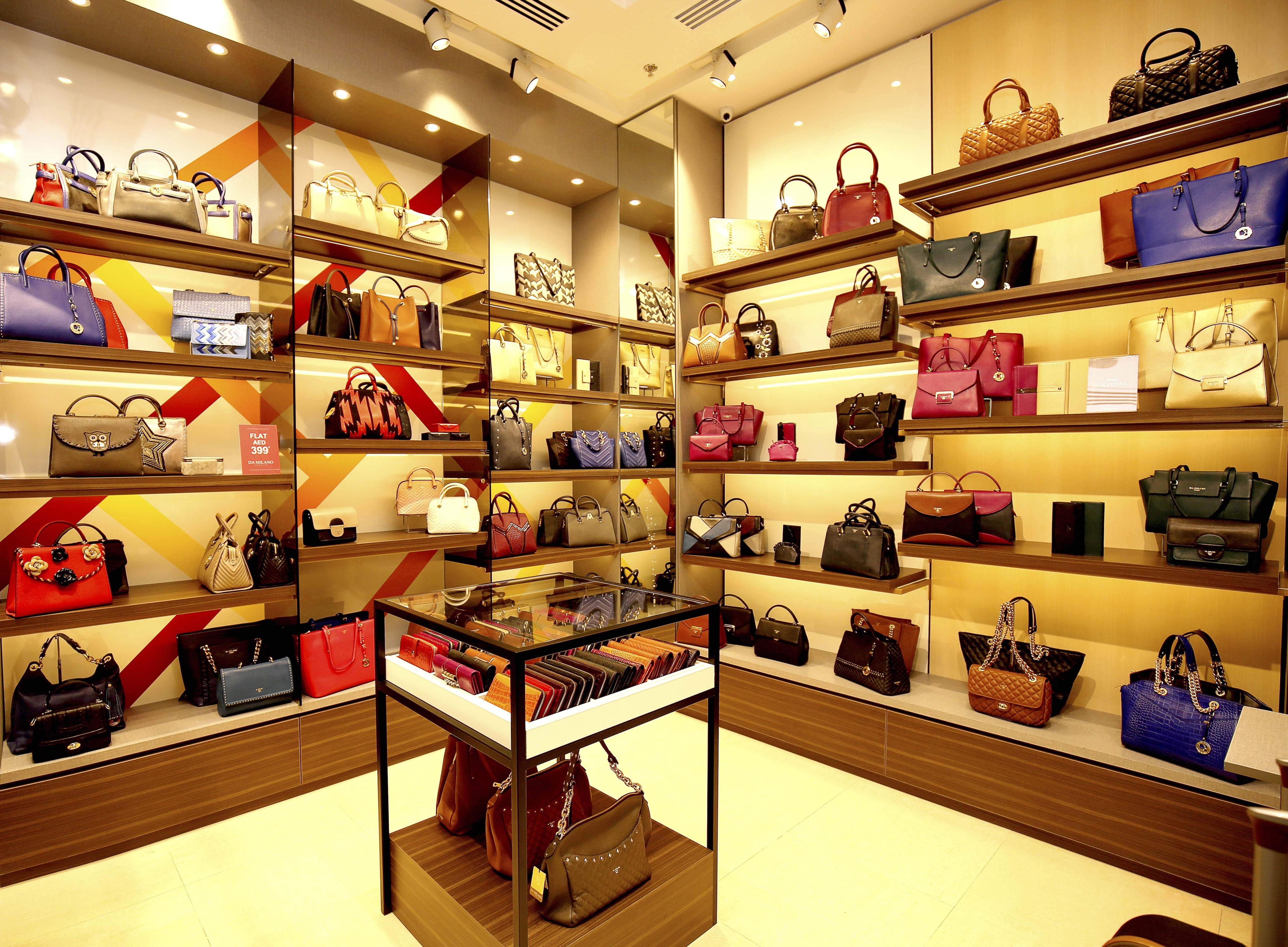 Da_Milano_Store_2