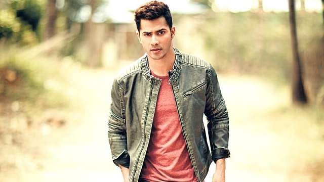 People didn't think I had emotional depth: Varun Dhawan