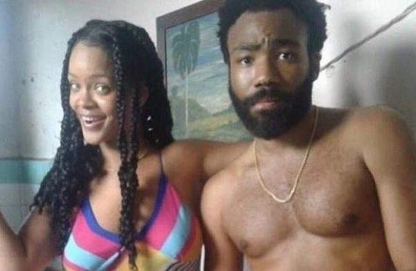 Donald Glover, Rihanna's new film Guava Island to hit Amazon Prime this weekend