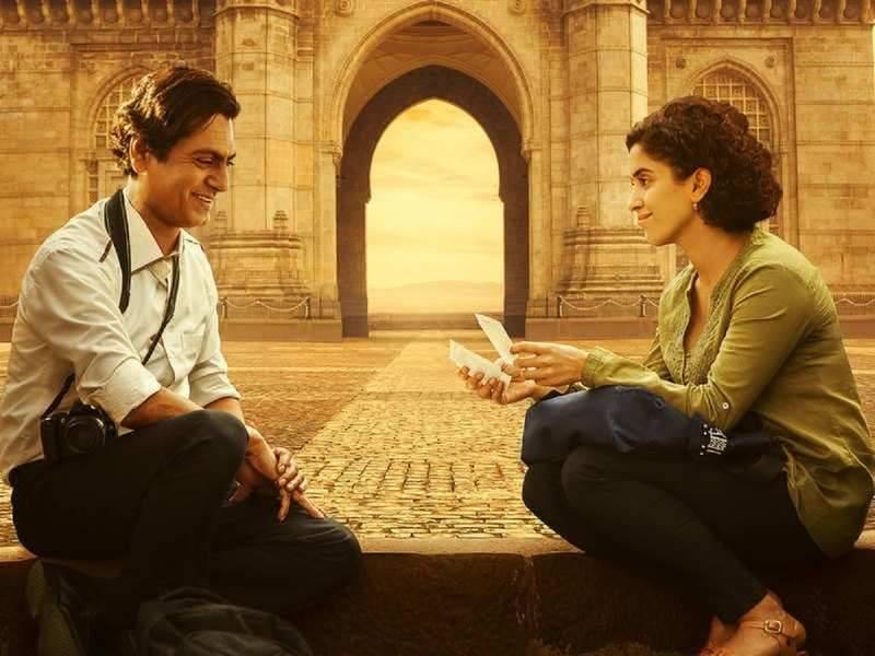 Ritesh Batra'sPhotograph tobe screened at the19th Annual New York Indian Film Festival