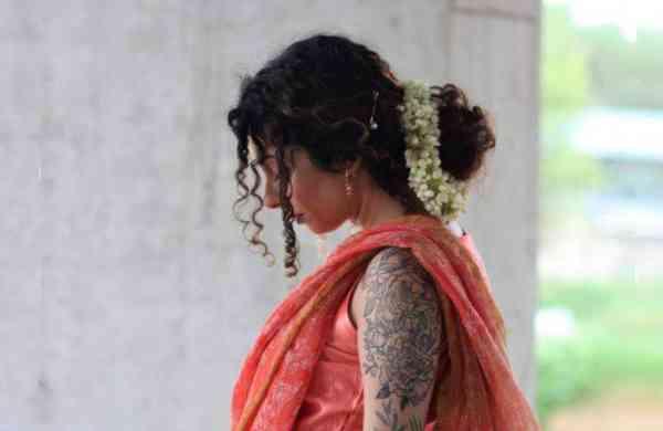 Hyderabad chidiyaa fashion new launches