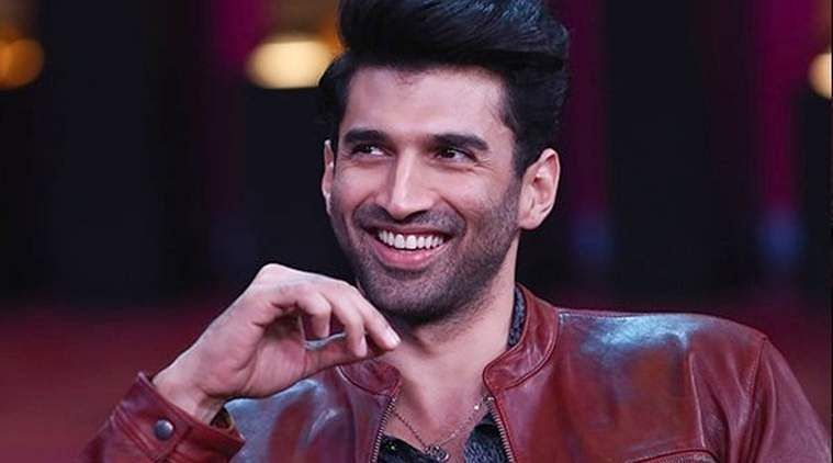 'Box office numbers count, it's a fair game': Aditya Roy Kapur
