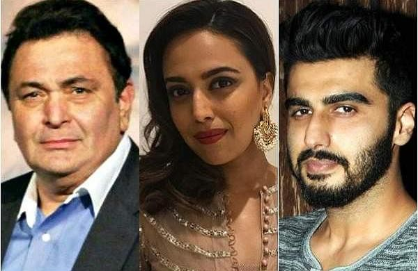 Notre_Dame_fire_Bollywood_celebs