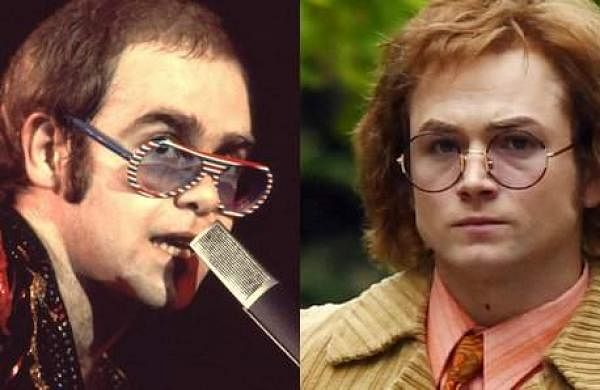 Rocketman: Elton John biopic to release in India in May