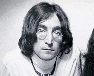John Lennon (Photo: IANS)