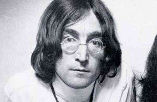 John Lennon (Photo: IANS)