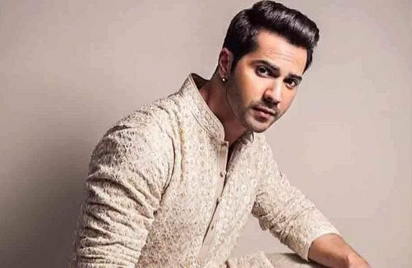 Varun Dhawan turns 32! Arjun Kapoor, Shahid Kapoor, Kartik Aaryan among other Bollywood celebs wish