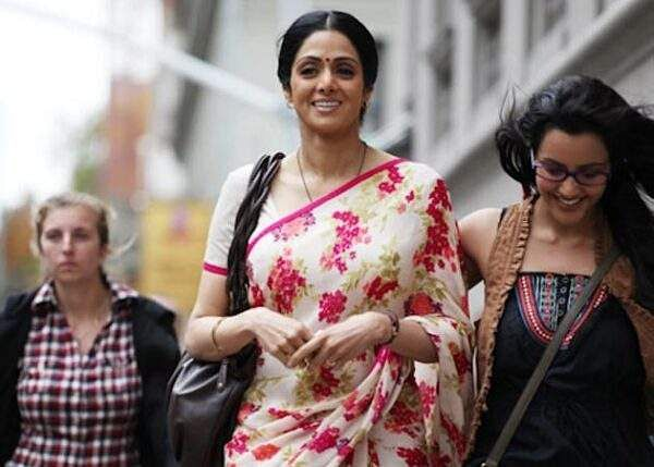 Priya Anand slams troller who calls her bad luck becauseher co-stars Sridevi and JKRithesh passed