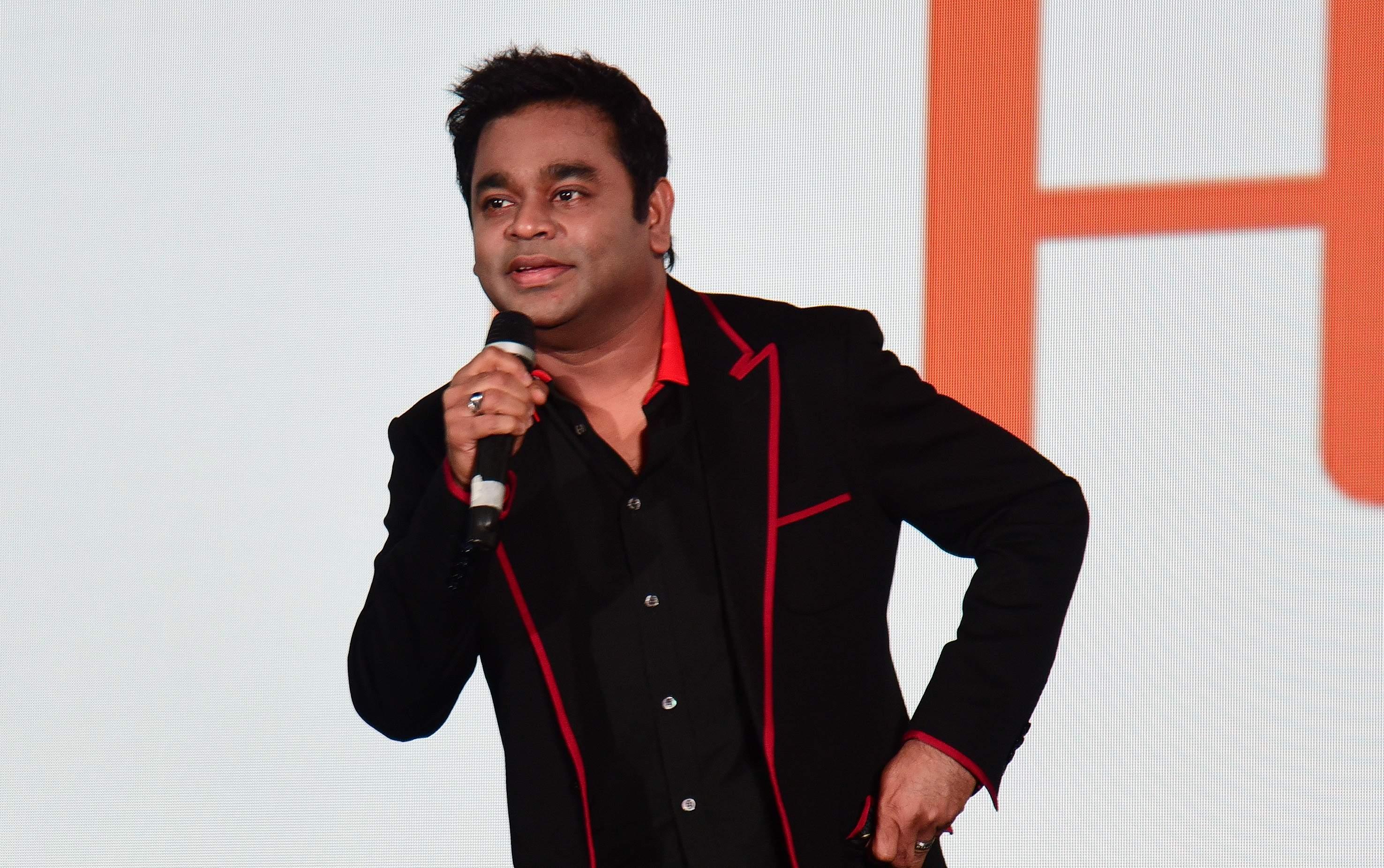 Rahman2