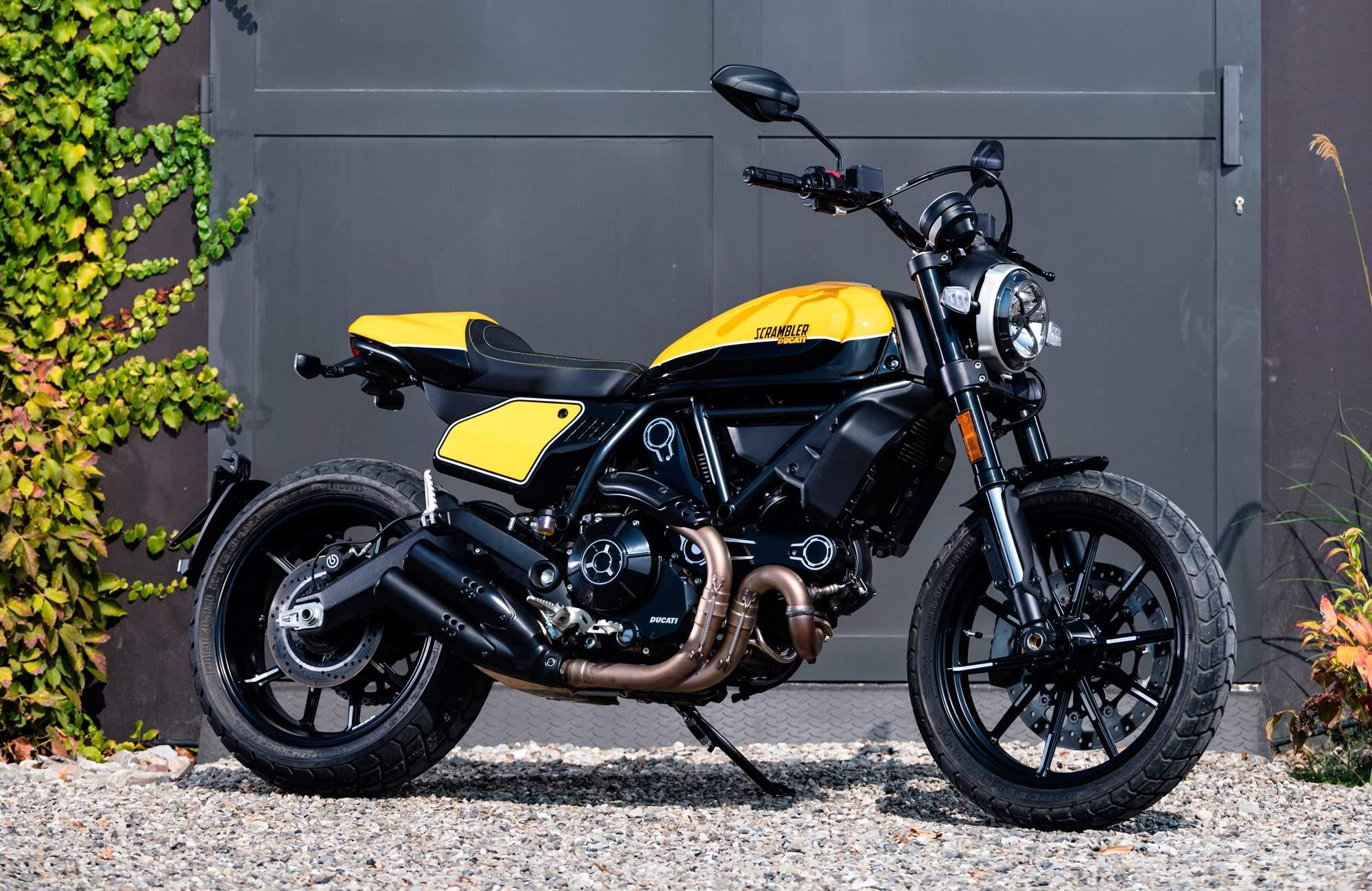 Ducati_Scrambler_Full_Throttle