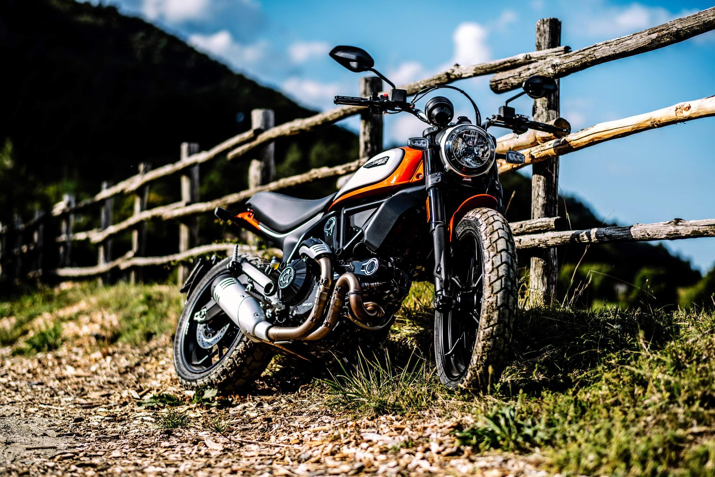 Ducati_Srambler_Icon