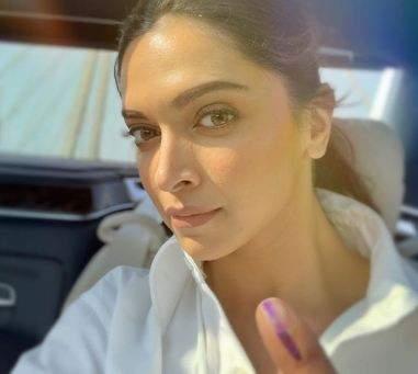 Deepika_Padukone_vote