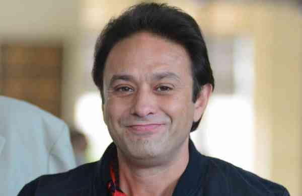 Ness Wadia (PHOTO: IANS)