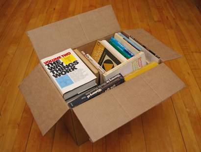 box_it