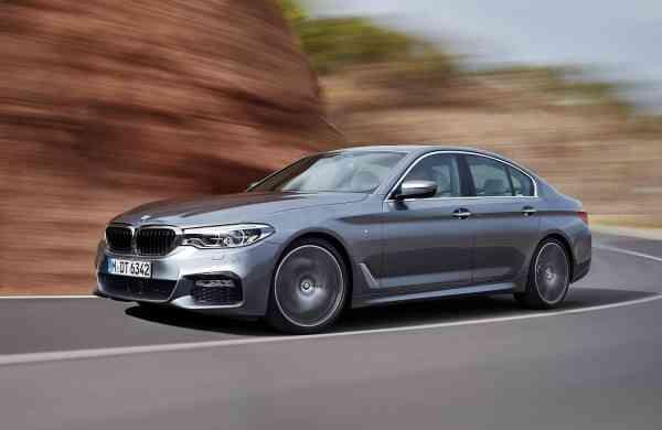 BMW_530i_M_Sport