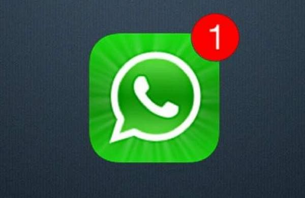 whatsapp privacy feature