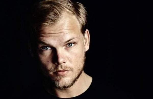 Avicii's first posthumous single to be released in April
